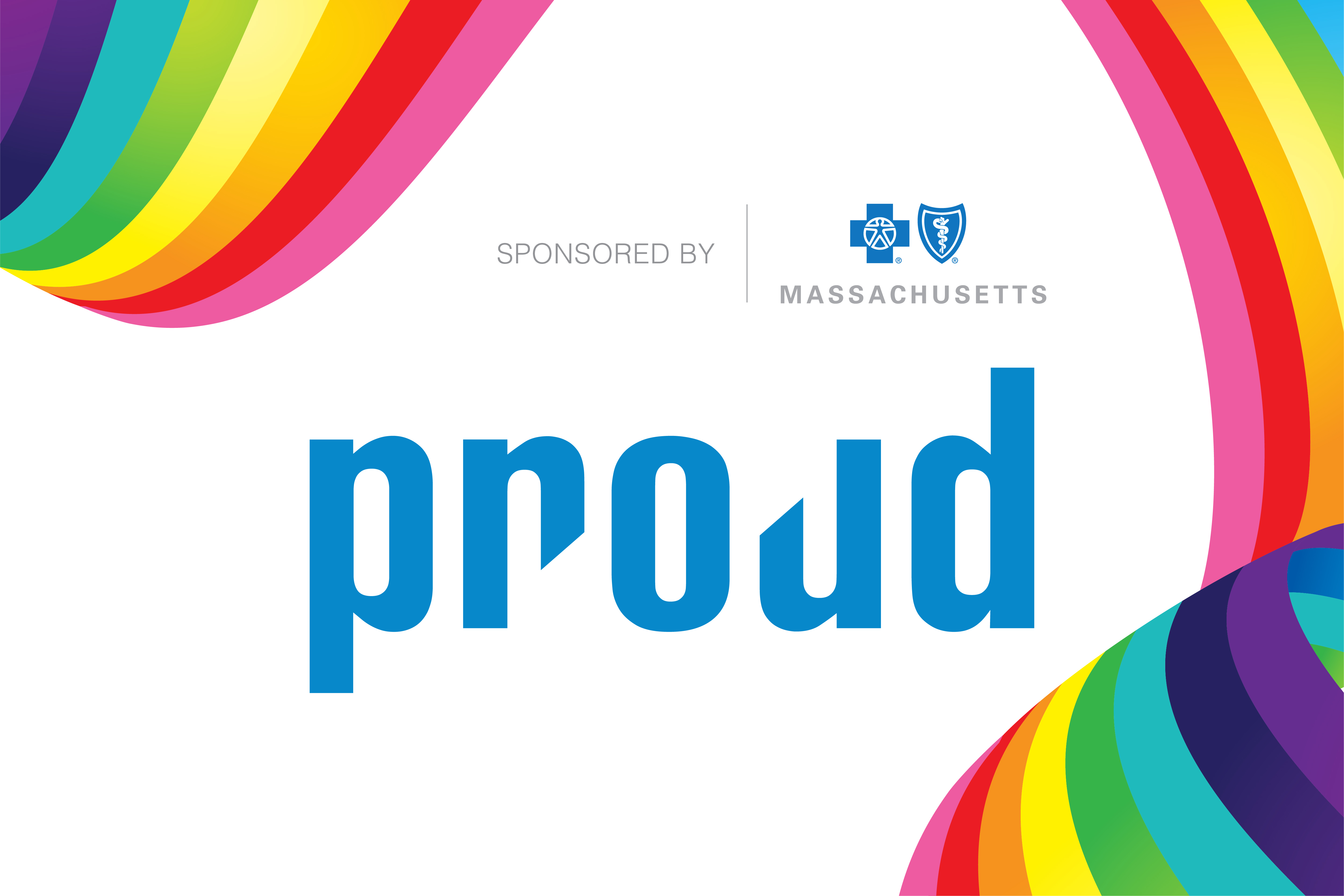 Blue Cross Pride Assets Email 5 31 19 02 1