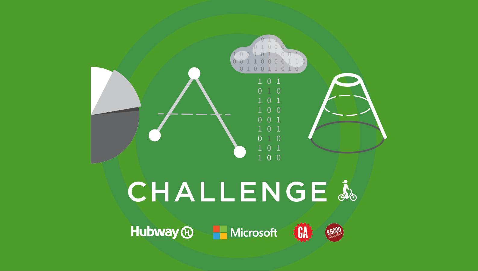 Data Challenge Graphic W All Sponsors