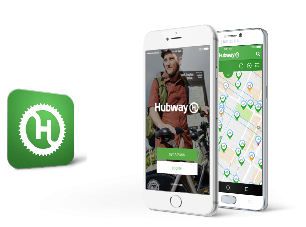 Hubway Get App Polaris 03