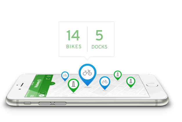 Hubway Get App Polaris 06 V3