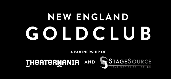 New England Gold Club 1
