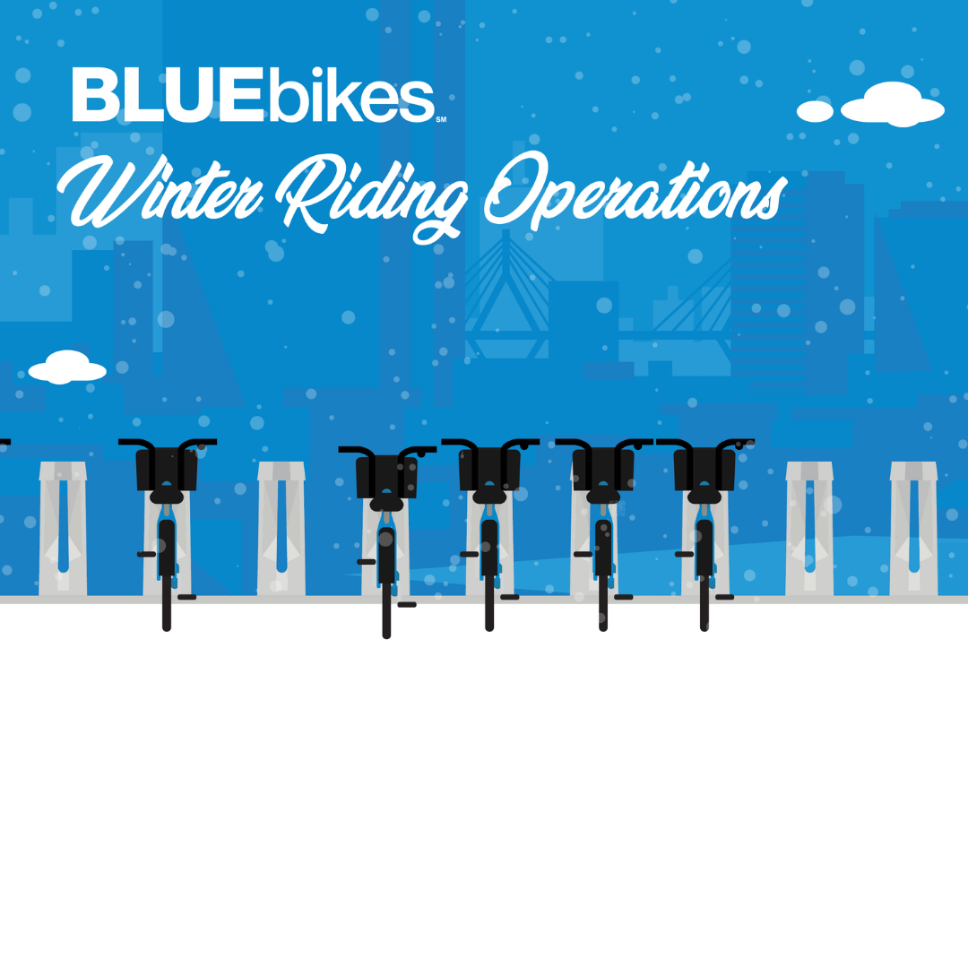 Winter Operations Blog Tile