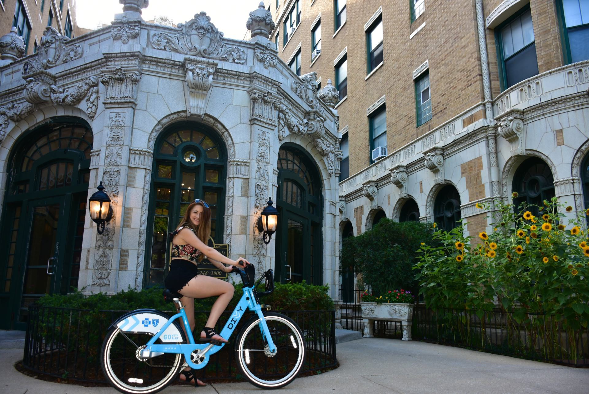 Divvy And Serena Lakeview Lincoln Park 31