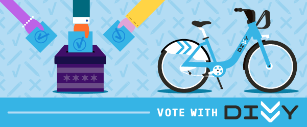 Vote With Divvy Email Banner