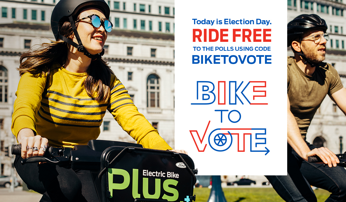 Fgb Bike To Vote Email 1