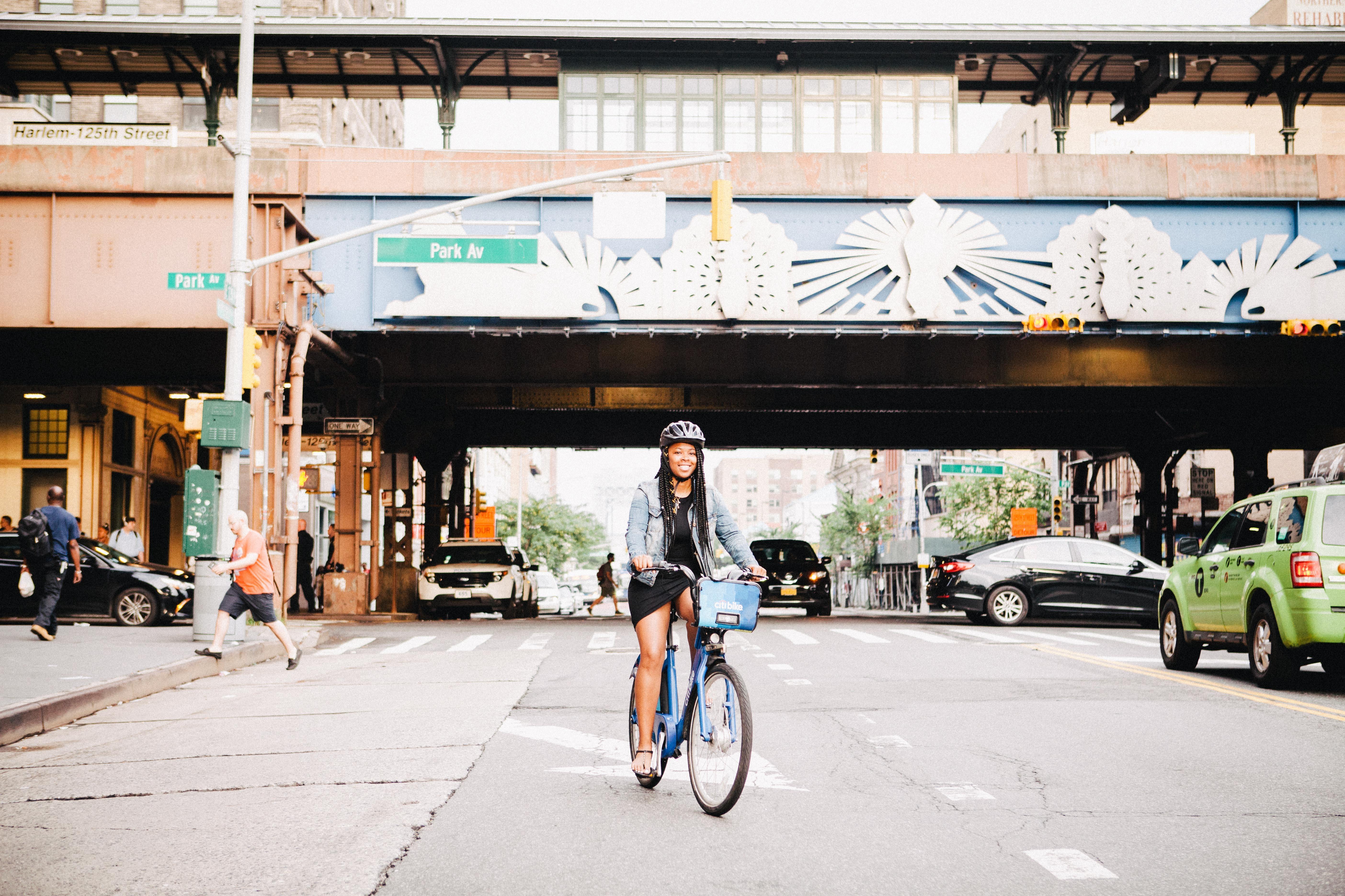 Earth Day 2019 | Citi Bike NYC