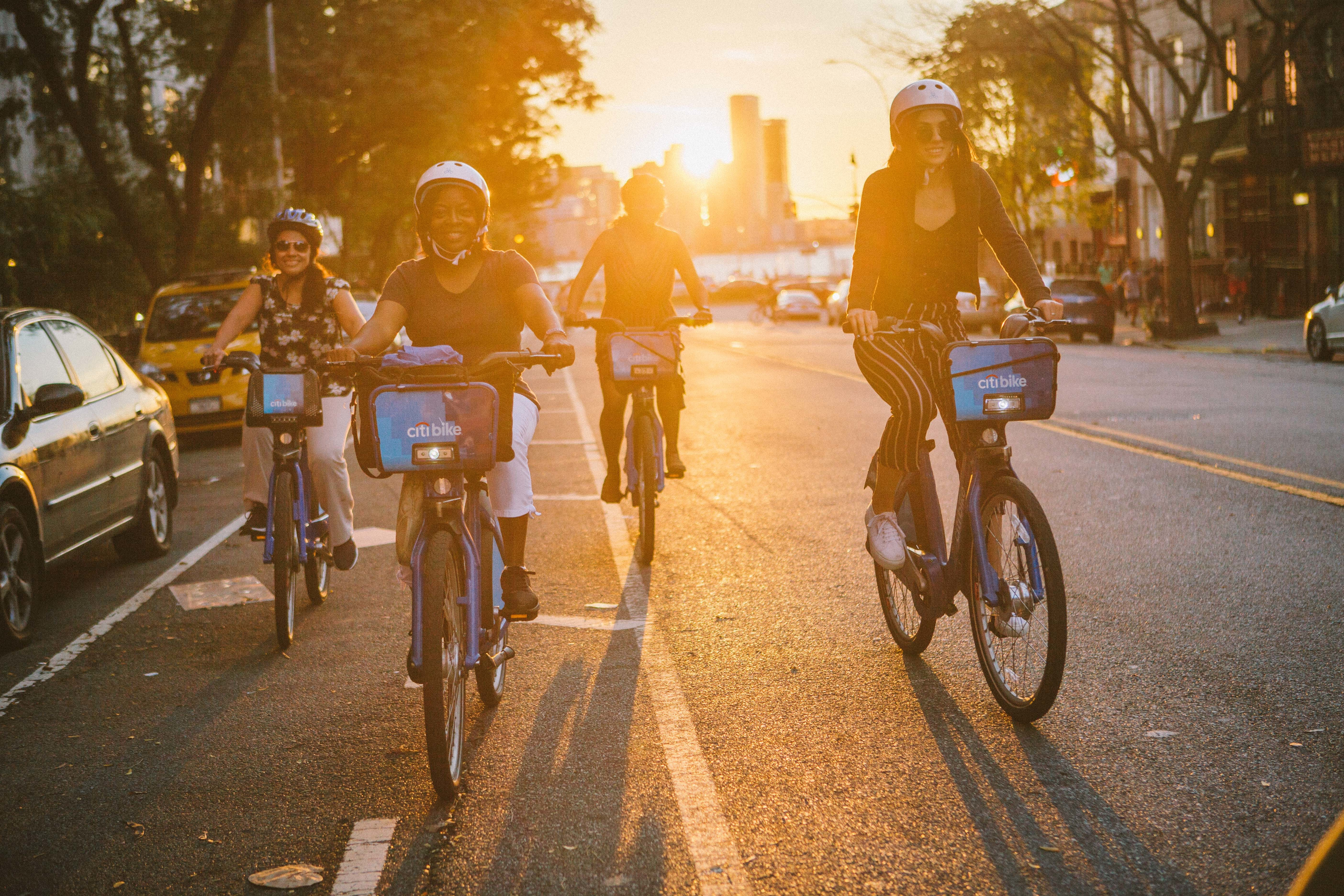 Group Ride & Bike Lane Categories | Citi Bike NYC on hubway map, nyc train map, bronx zip code map, proof of success map, nyc school district map, nyc bus map,
