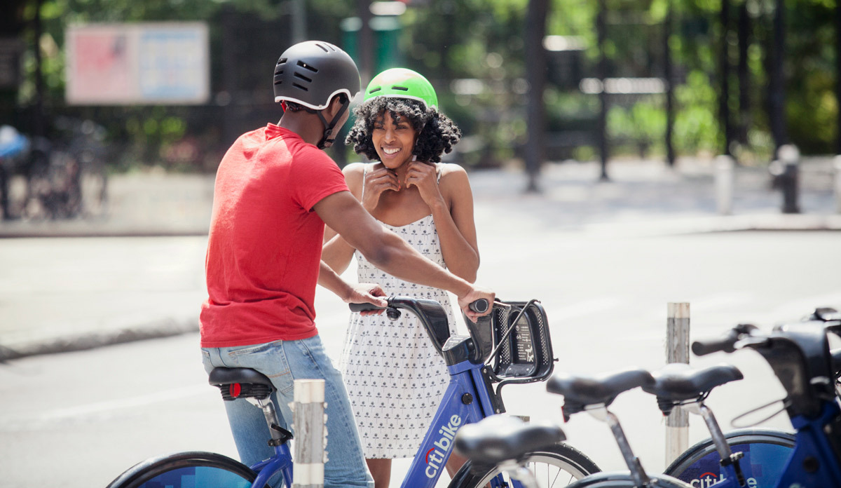 Jersey City bike share | Citi Bike NYC on hubway map, nyc train map, bronx zip code map, proof of success map, nyc school district map, nyc bus map,