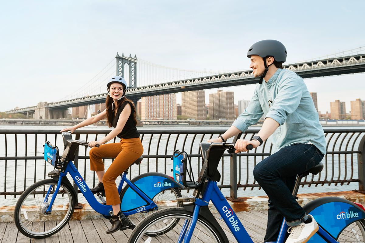 「citi bike」の画像検索結果
