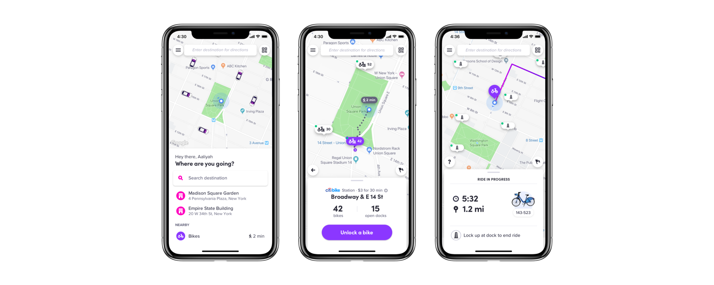 Citi Bike: Now available in the Lyft app | Citi Bike NYC on nyc cycling map, order nyc bike map, tribeca map, bronx zip code map, new york city limits map, nyc subway map, manhattan waterfront greenway bike map, nyc dot map,