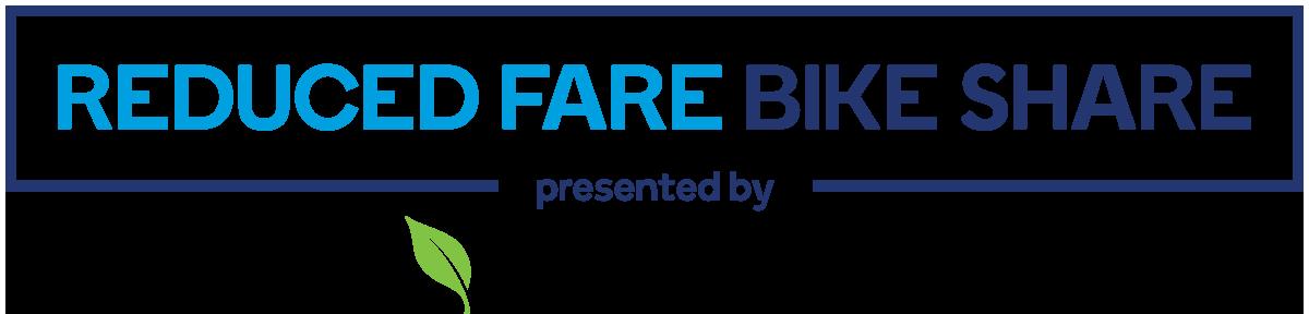 rfbs-header-logo-v3.png?mtime=20180924160144